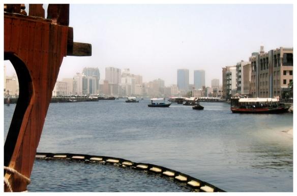 Dubai Palace 2