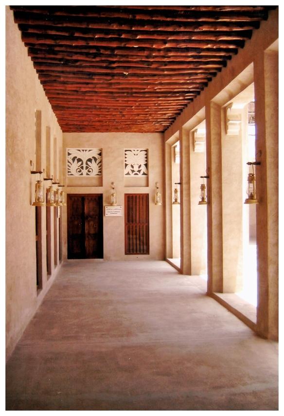 Dubai Palace 4