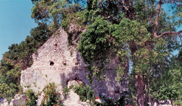 Haiti 2