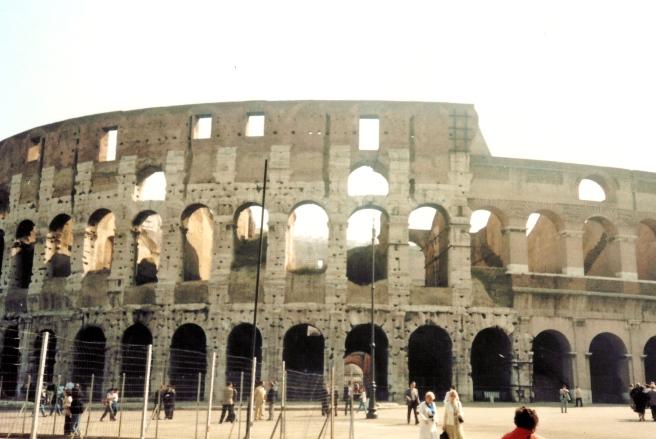 Coliseum 2