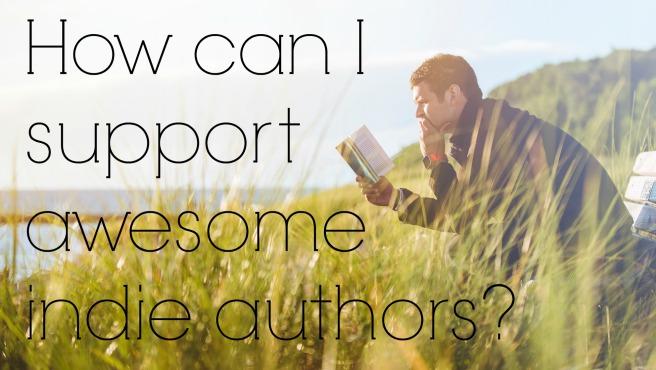 background image courtesy of Unsplash.com
