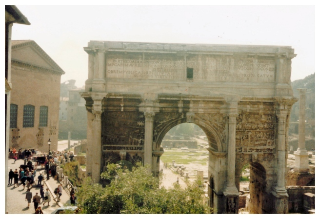 ancient-rome-1
