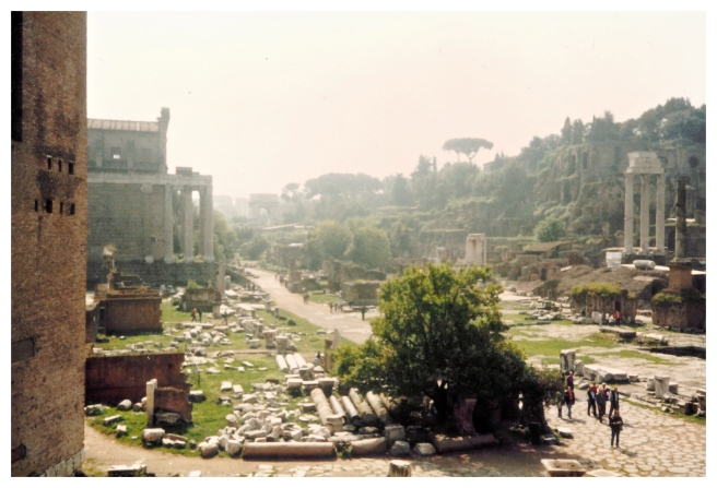 ancient-rome-2
