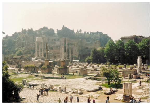 ancient-rome-3