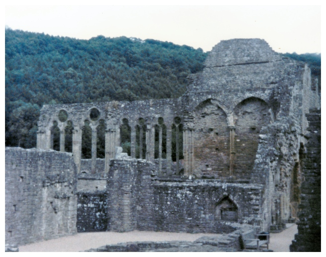 tintern-abbey-1