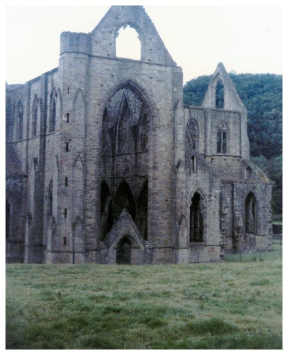 tintern-abbey-2