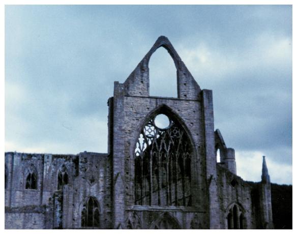 tintern-abbey-3