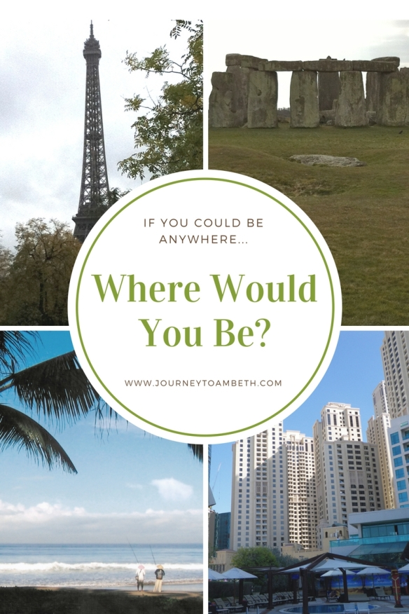 if-you-could-be-anywhere