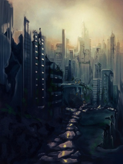apocalypse-1325398_1280