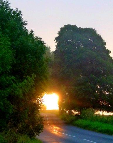 golden-dawn